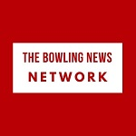 the bowling news network logo